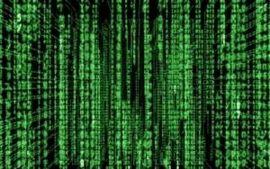 Oficina no Sindicato desvenda bancos de dados para jornalistas