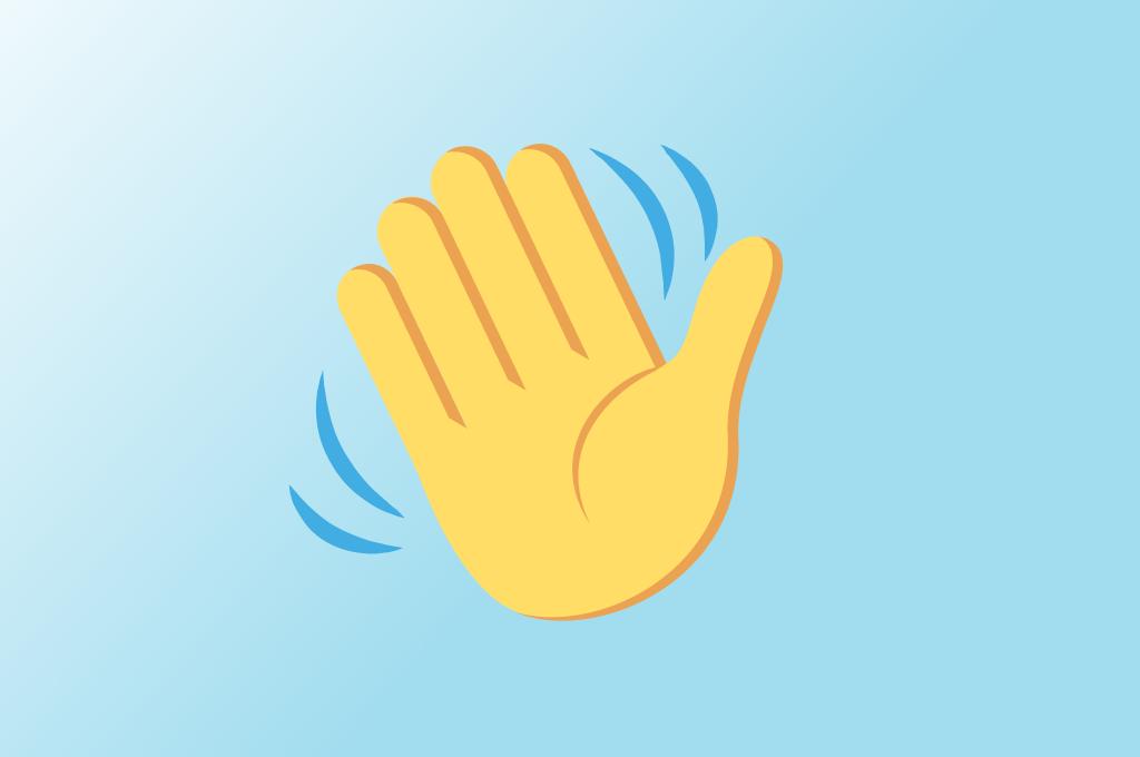 Riot anuncia mudança na biblioteca de emojis