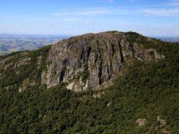 Sul de Minas: Impactos do COVID-19 nos grupos mais vulneráveis