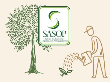 O site do SASOP está de cara nova!