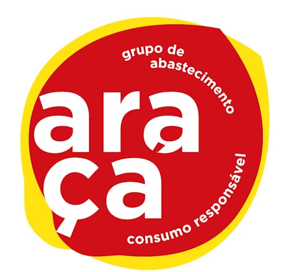 #COMaPALAVRA: Grupo Araçá de Consumo Responsável